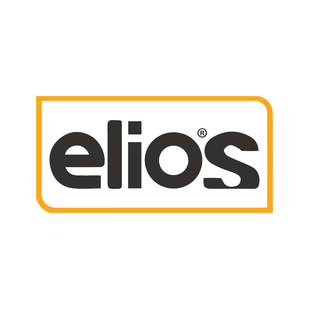 elios-لمبات-لمبات ليد-ليد-انارات-فينوس-فيليبس-سوق