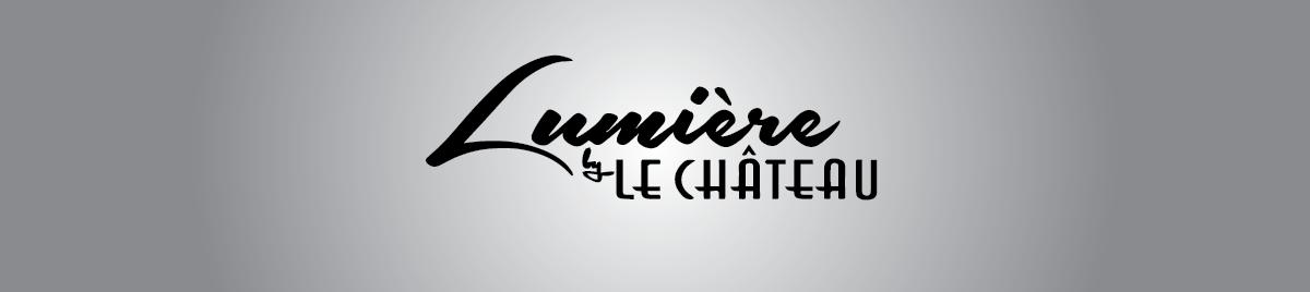 Lumiere-Lumiere lighting-lumiere enarat-lamp-lamps- Enarat-enarat.com- enarat egypt - led-le bronze -spectra-enarat egypt-enarat.com-عروض-انارات-انارات قنديل-قنديل-اضاءه-منتجات