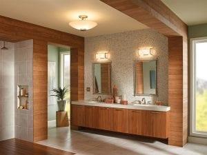 enarat-kandil-حمامات-غرف-اضاءة-إنارات-قنديل