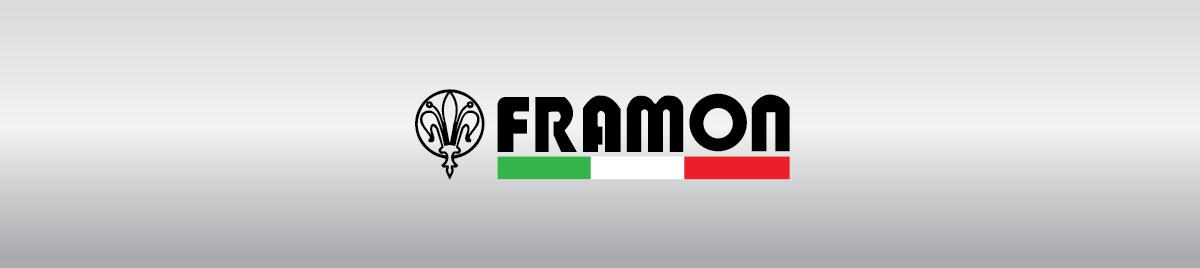 framon-framon enarat-انارات-اضاة خارجية-اضاءة-قنديل مصر-نجفة-نجف-كريستال عصفور
