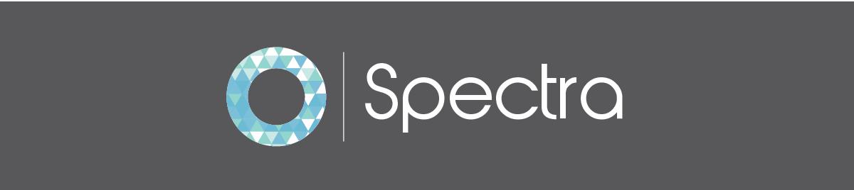 spectra-spectra enarat- Mizar-enarat egypt-enarat.com-عروض-انارات-انارات قنديل-قنديل-اضاءه-منتجات