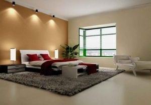 bedroom-light-fixtures-spotlights-enarat