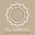 Al Sarrag