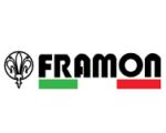 Framon