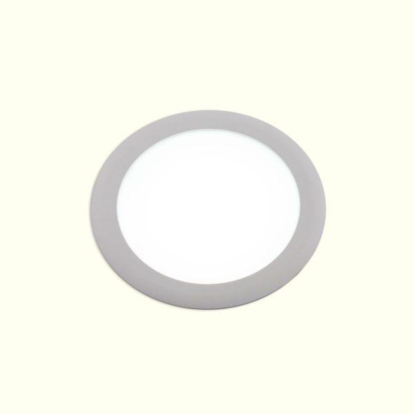 بانل إليوس 18 وات ضوء أبيض