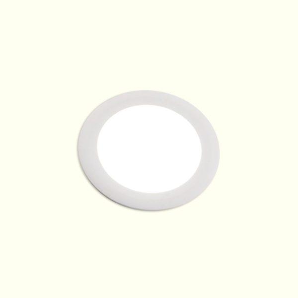 بانل إليوس 6 وات ضوء أبيض