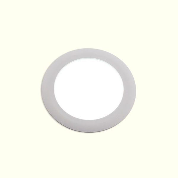 بانل إليوس 12 وات ضوء أبيض