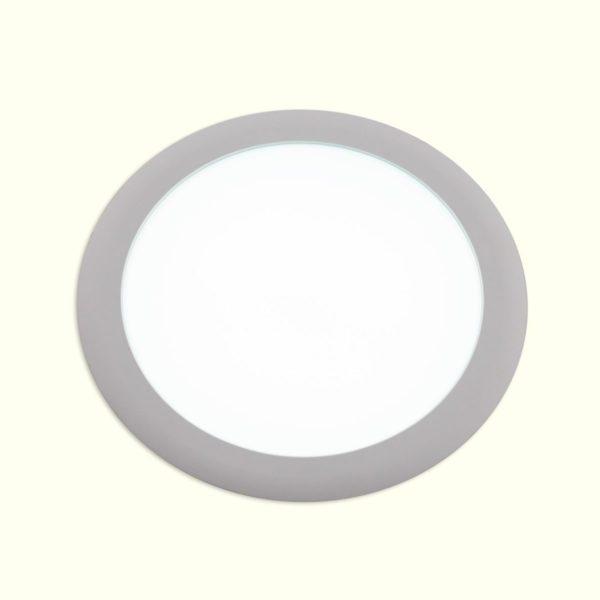 بانل إليوس 24 وات ضوء أبيض