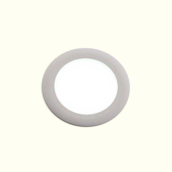 بانل إليوس 9 وات ضوء أبيض