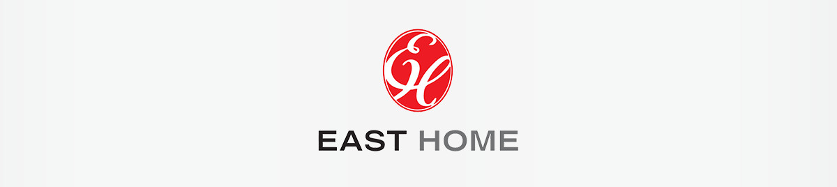 East Home Banner
