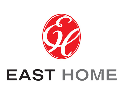 East home