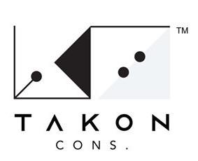 Takon Logo