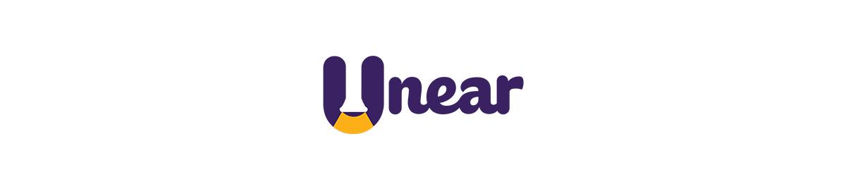Unear Banner