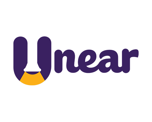 Unear Logo