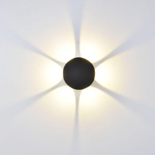 Wall Lamps إنارات