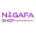 Nagafa Shop