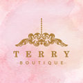 Terry Boutique