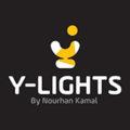 Ylights